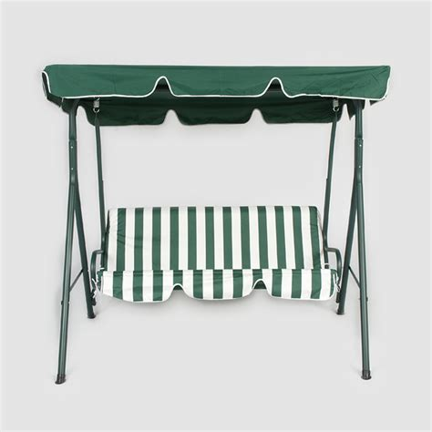 swing seats for sale garden swing seats sale fast delivery greenfingers com