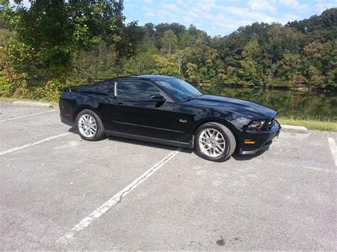 18 mustang rims 18 inch polished oem rims for sale mint the mustang