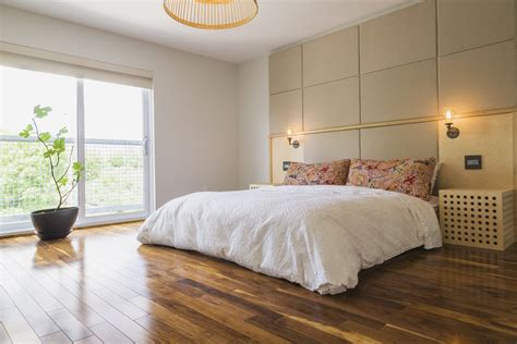 Feng Shui For The Bedroom by How To Feng Shui Your Bedroom