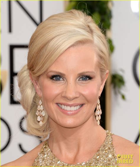monica potter hair monica potter on pinterest globes wavy bob haircuts and