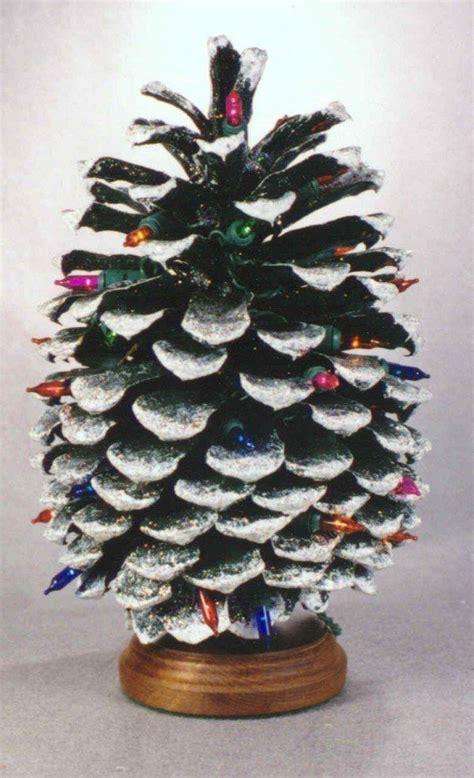 maneras de adornar el arbol de navidad 193 rboles de navidad 2018 decorados originales y caseros tendencias espaciohogar