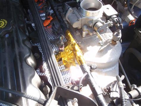 Jeep Wrangler Fuel Problems Jeep 1984 2001 Common Problems Cherokeeforum