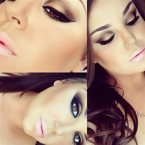 pin by ily on makeup