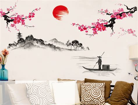 wall stickers china wallpapers reviews shopping wallpapers reviews on aliexpress