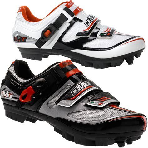 italian road bike shoes dmt s krypton 2 0 italian road competition mtb xc