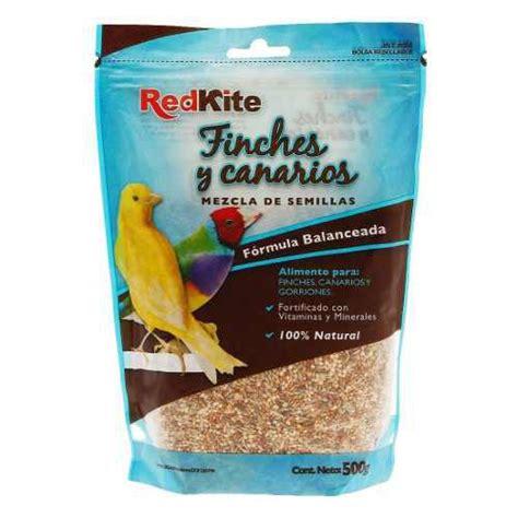 alimento aves anuncios junio clasf