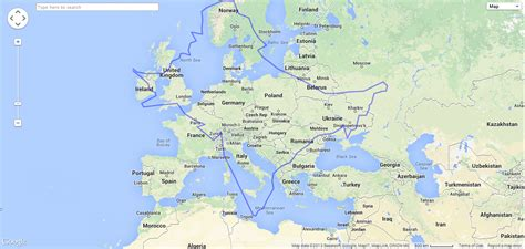 us map superimposed on europe indian subcontinent superimposed europe maps on