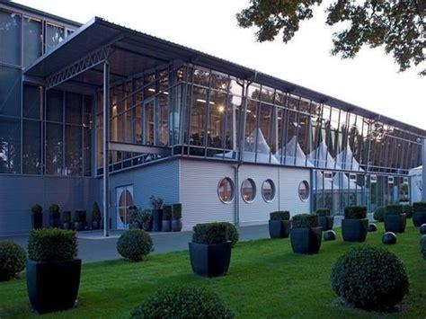 architektur nürnberg class event halle in hersbruck bei n 195 188 rnberg mieten