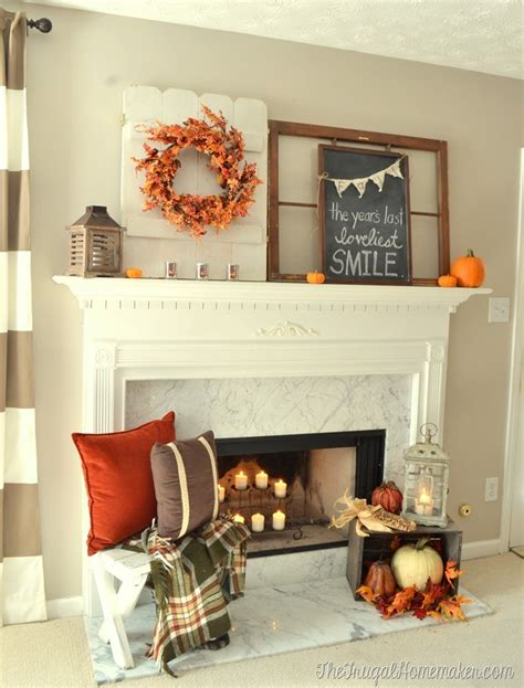behr paint colors brown bread fall mantel