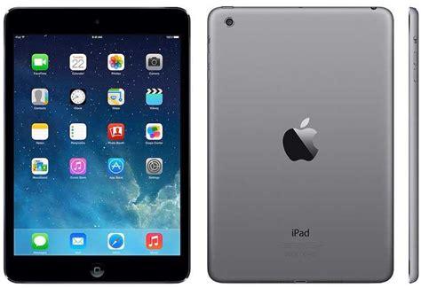 Air 16gb apple air 16gb tablet pc preturi