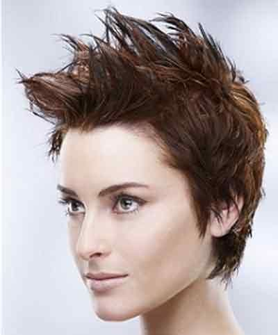 short hairstyles for larger ladies flattering hairstyles for women over 60 best haircut in
