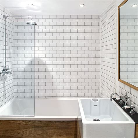 Shower Designs For Small Bathrooms 11 Awesome Type Of Small Bathroom Designs