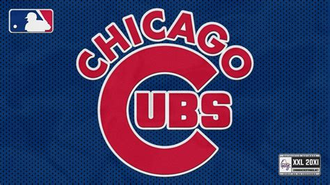 Chicago Cubs Chicago Cubs Wallpaper