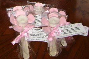 Shower Favor Ideas by Unique Baby Shower Favors Best Baby Decoration