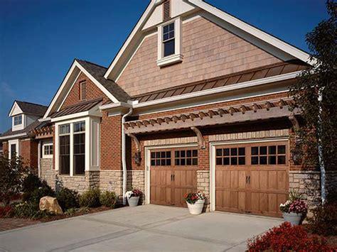 Garage Door Repair Garage Door Installation Northern California Overhead Door