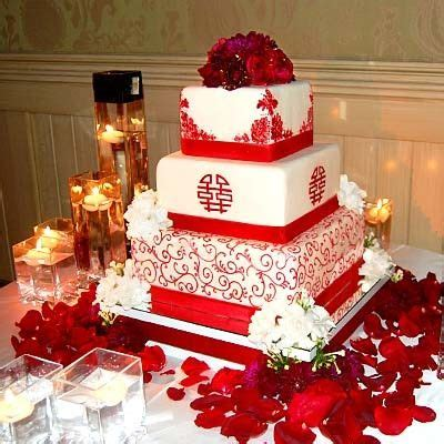 best 25 wedding decor ideas on wedding wedding and