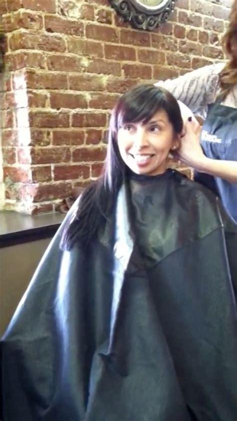 haircut channel home facebook