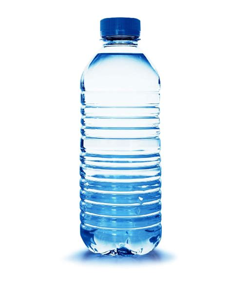 Transparent Water Bottle water bottle png transparent images png all