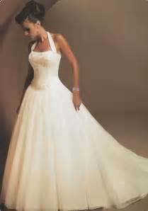 wedding dress halter ca bridal fashion halter wedding dresses