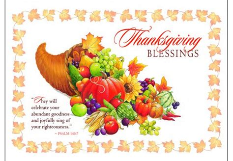thanksgiving blessings images thanksgiving blessing clipart