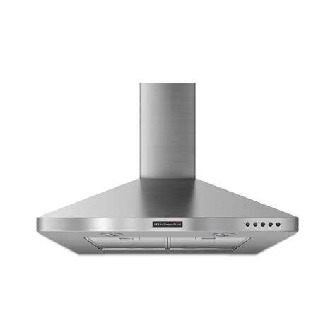 hood vent decorative 30 inch kitchen vent hood for kitchen vent