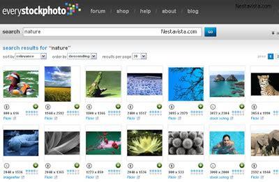 podras encontrar las imagenes en sus distintas categorias im 225 genes gratis nestavista