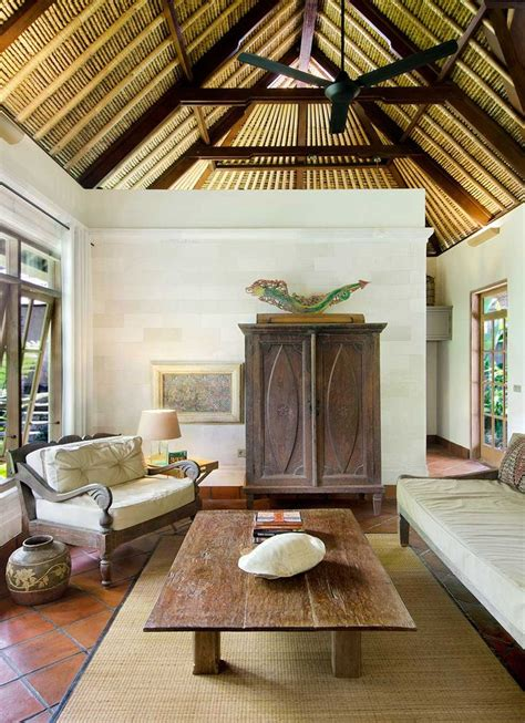 best 25 bali house ideas on bamboo house