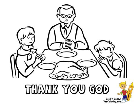 Give Thanks Coloring Pages Coloring Pages Ideas Reviews Give Thanks To The Lord Coloring Page