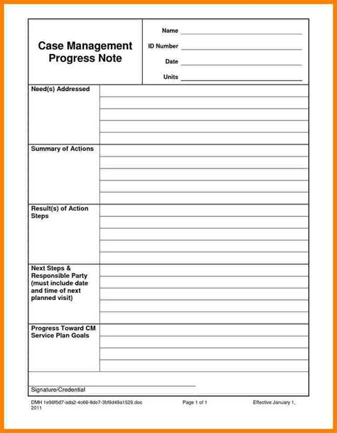 counseling progress notes template 6 psychotherapy progress note template introduction letter