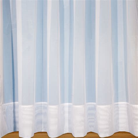 unusual net curtains net curtains are gorgeous to look at home and textiles