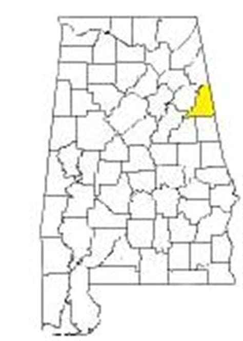 Cleburne County Records Cleburne County Alabama History Adah