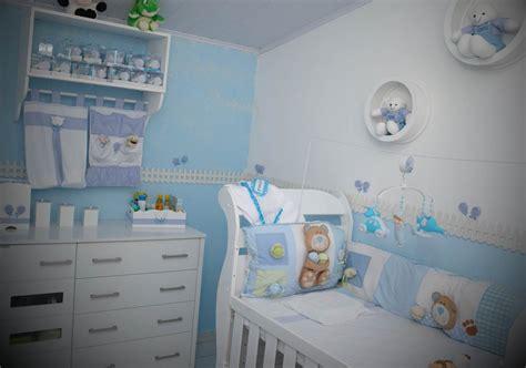 decorar habitacion niño 7 años 10 tend 234 ncias super lindas decora 231 227 o quarto beb 234