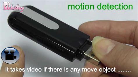 Kamera Cctv Usb 00576 syrousbu8camnb u8 usb flash drive dvr mini