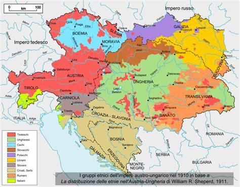 impero ottomano 1914 storia