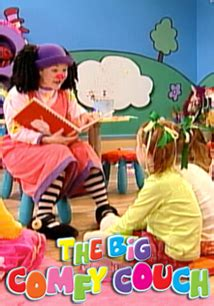 big comfy couch peek a boo popcornflix