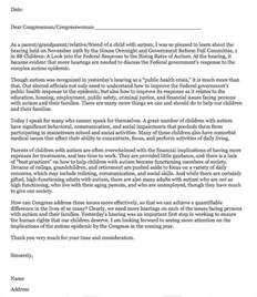 letter to congressman template write congress now the thinking revolution