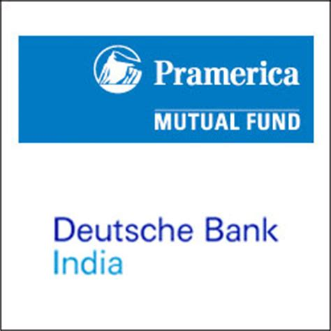 deutsche bank india deutsche bank to sell india asset management business to