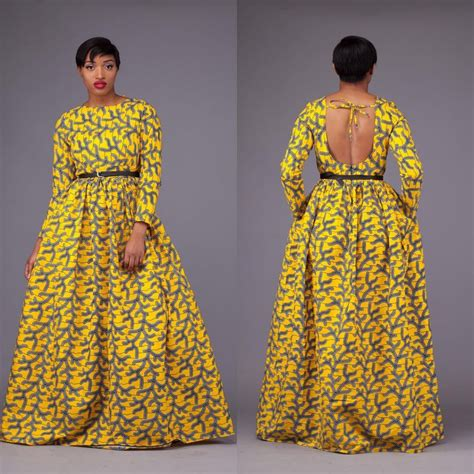 styles with gorgeous ankara styles you need to see