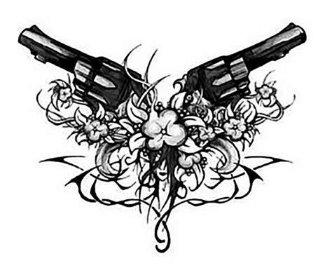 lower back flower tattoo designs lower back designs nycardsandswag