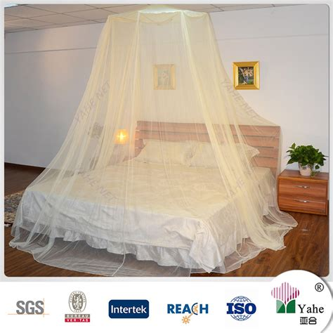 diy mosquito curtains diy 4 poster canopy bed curtains mosquito netting with