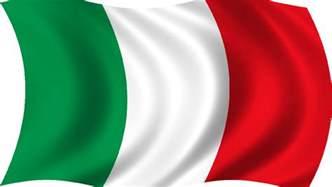 folies diluzzi qu est l histoire du drapeau italien