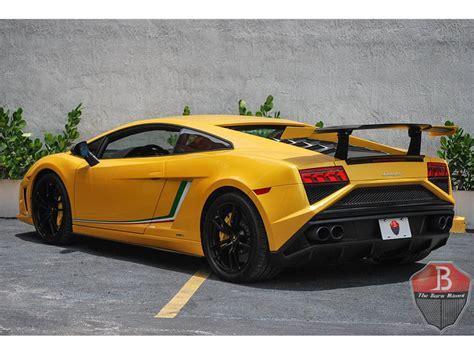 Lamborghini Gallardo For Sale by Lamborghini Gallardo For Sale