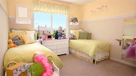 como puedo decorar mi habitacion juvenil dormitorio femenino para dos