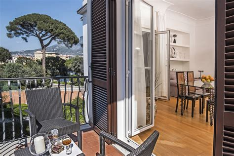 appartamenti sorrento appartamento carmela sorrento rentals