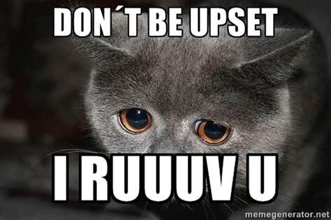 Dont Be Sad Meme - upset memes image memes at relatably com