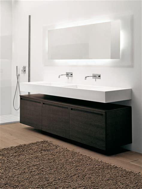 flat bathroom mirrors bathroom mirrors 35 modern and lighted bathroom mirror