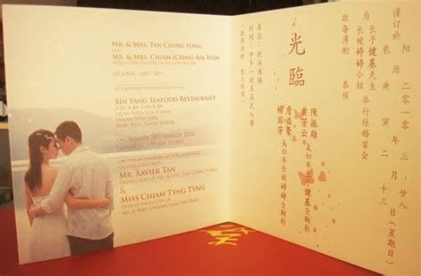 Wedding Invitation Card Malaysia Price by Something Special To You Malaysia Wedding One Stop Shop