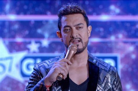 film india terbaru oktober 2017 sindonews kumpulan berita bollywood terbaru halaman 1