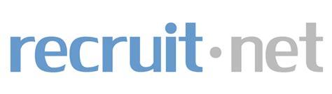 jobstreet logo vector recruit net
