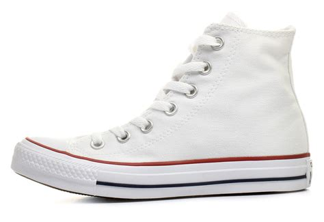 Converse Chuck High Blof Store converse sneakers chuck all hi m7650c shop for sneakers shoes and